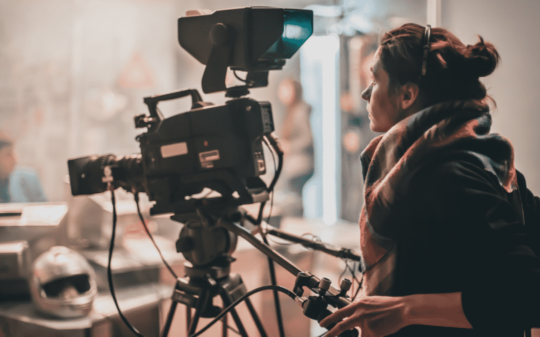 £500 million Film and TV Production Restart Scheme officially opens from today