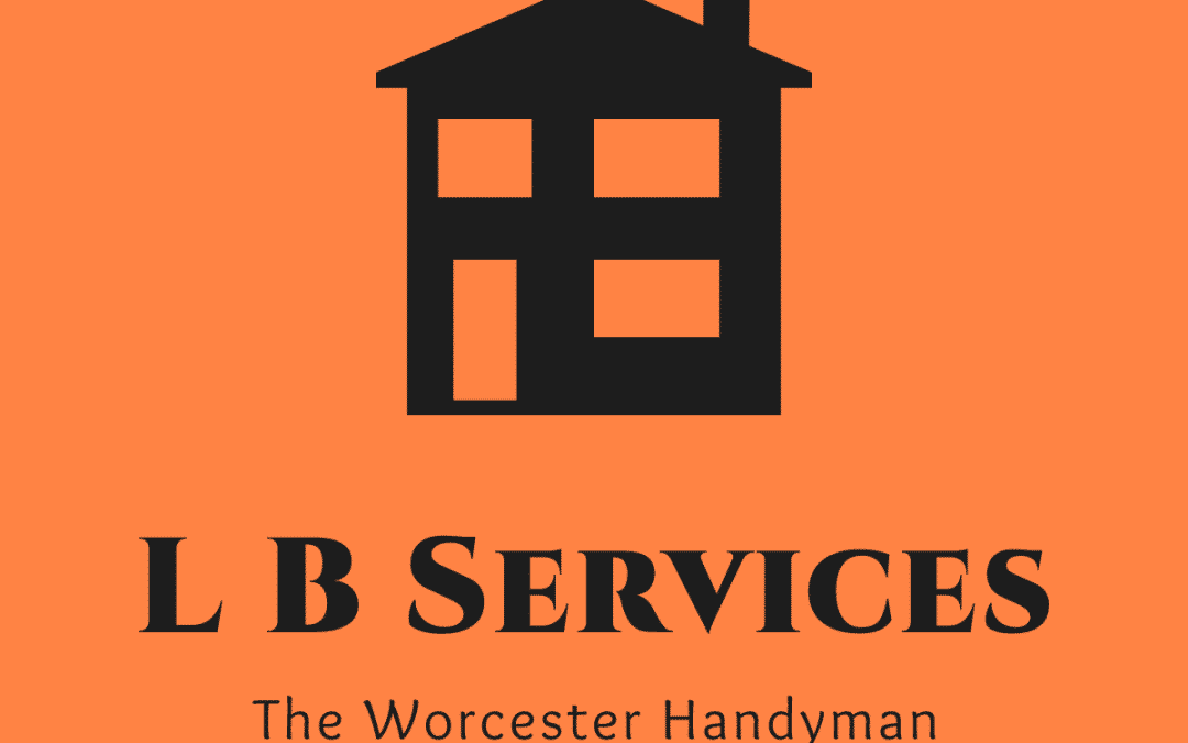 Introducing The Worcester Handyman