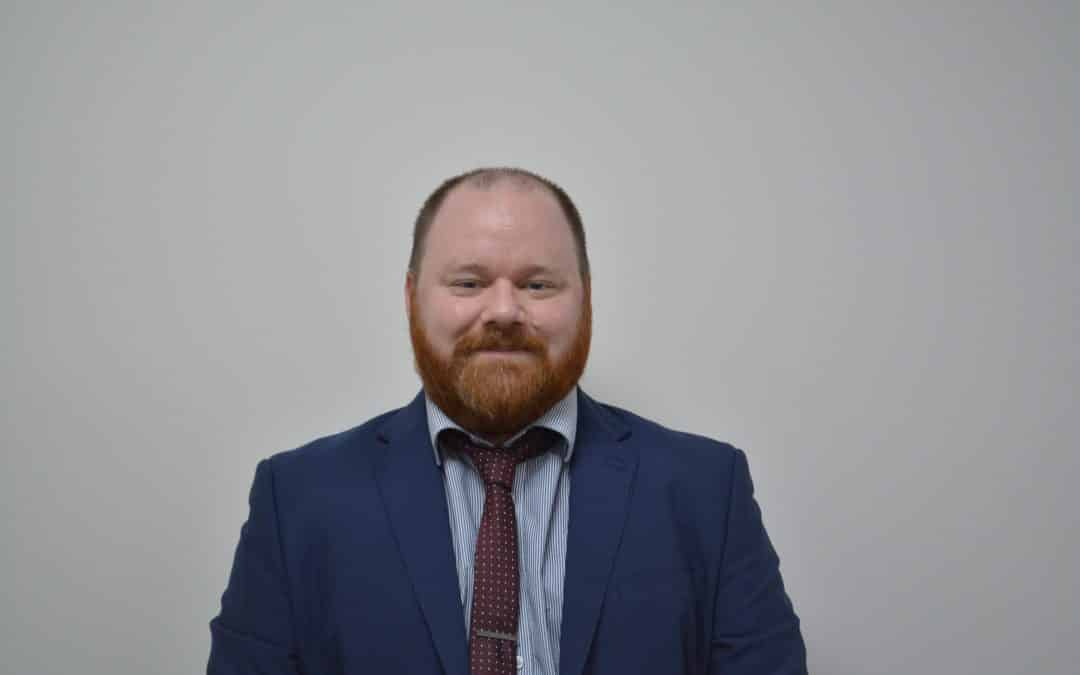 Cyberguard Technologies Appoints Sean Tickle Following Extended 24/7 Support Service Launch
