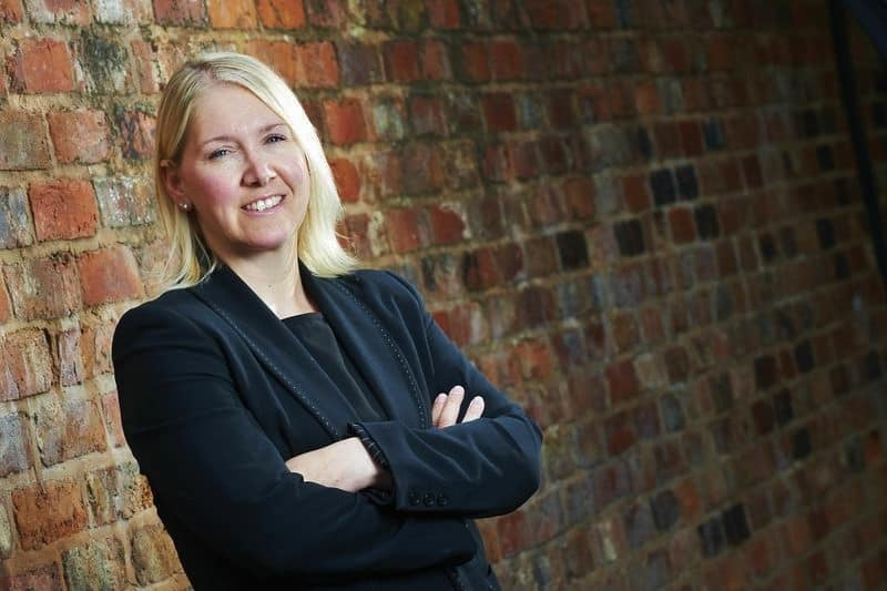 Employers Warned New Job Support Scheme 'Not A Substitute For Redundancy'