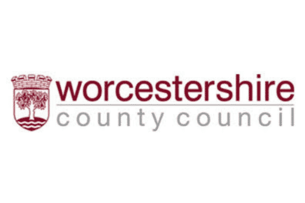 More support launched for Worcestershire businesses
