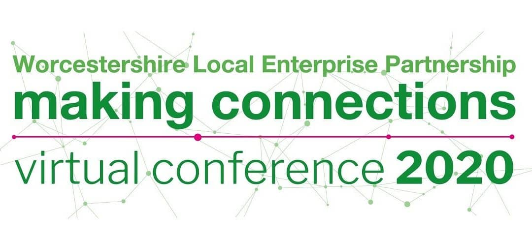 WLEP Virtual Conference 2020 on demand