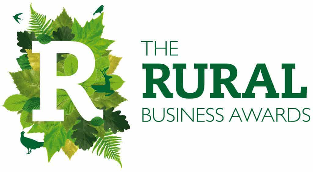 Herefordshire and Worcestershire businesses recognised in 20/21 Rural Business Awards