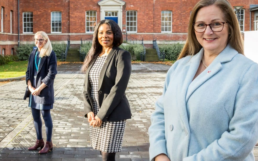 Mentor support set to launch for local businesses