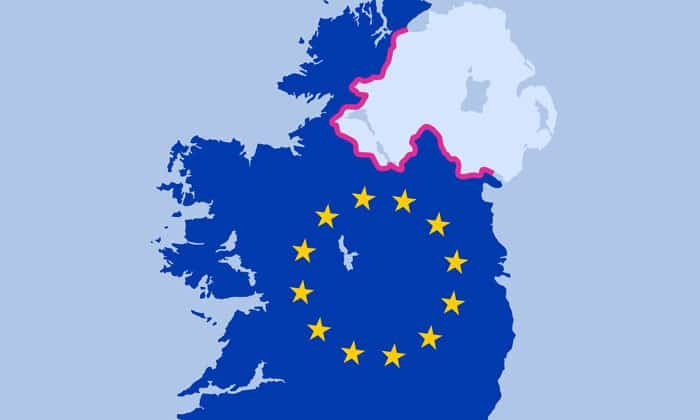 BCC responds to the EU-UK Joint Committee agreement in principle on NI Protocol
