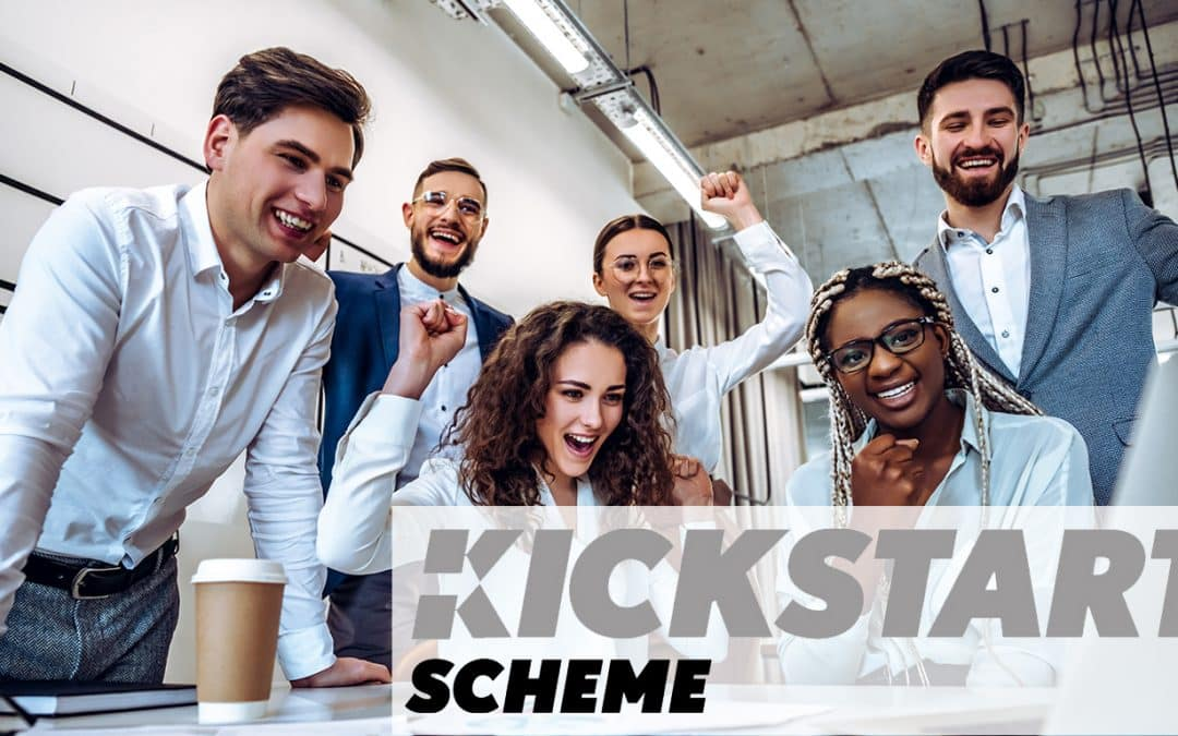 BCC responds to changes to the government's Kickstart scheme
