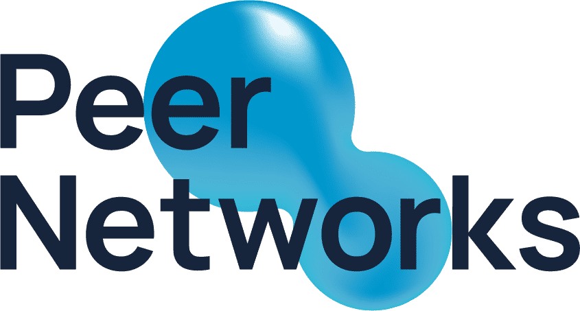 Peer to Peer Networks To Support The Hospitality Industry