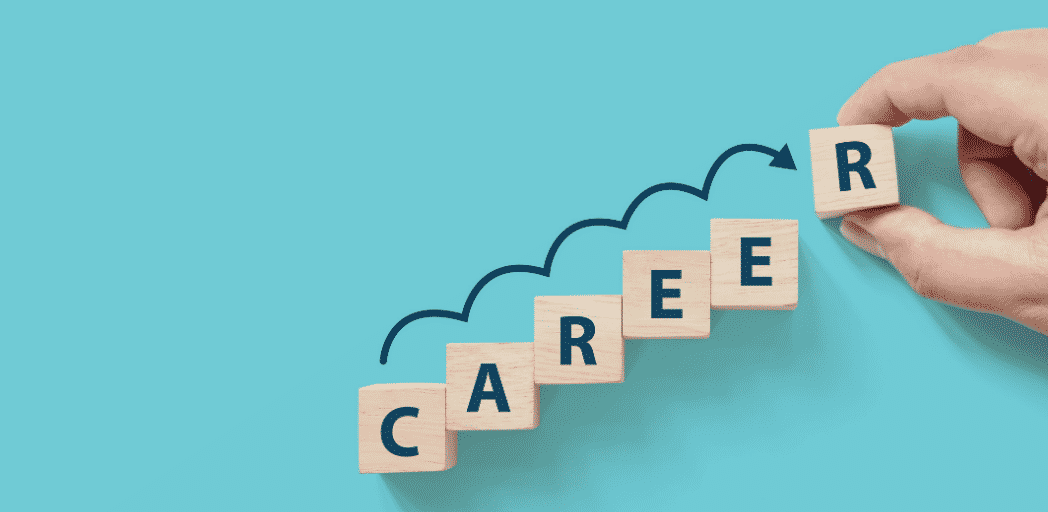 Celebrating careers education in England