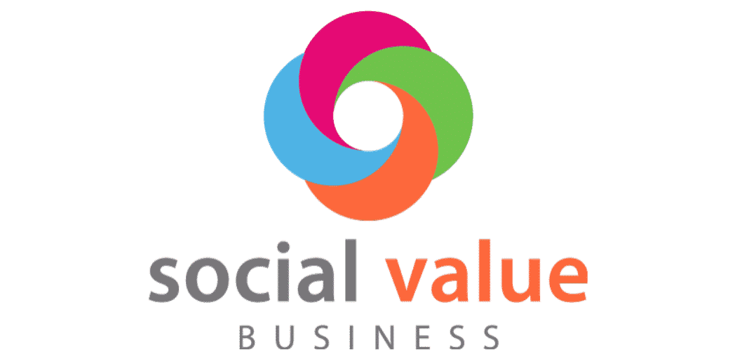 Social Value within Procurement