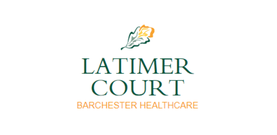 Introducing Barchester Healthcare