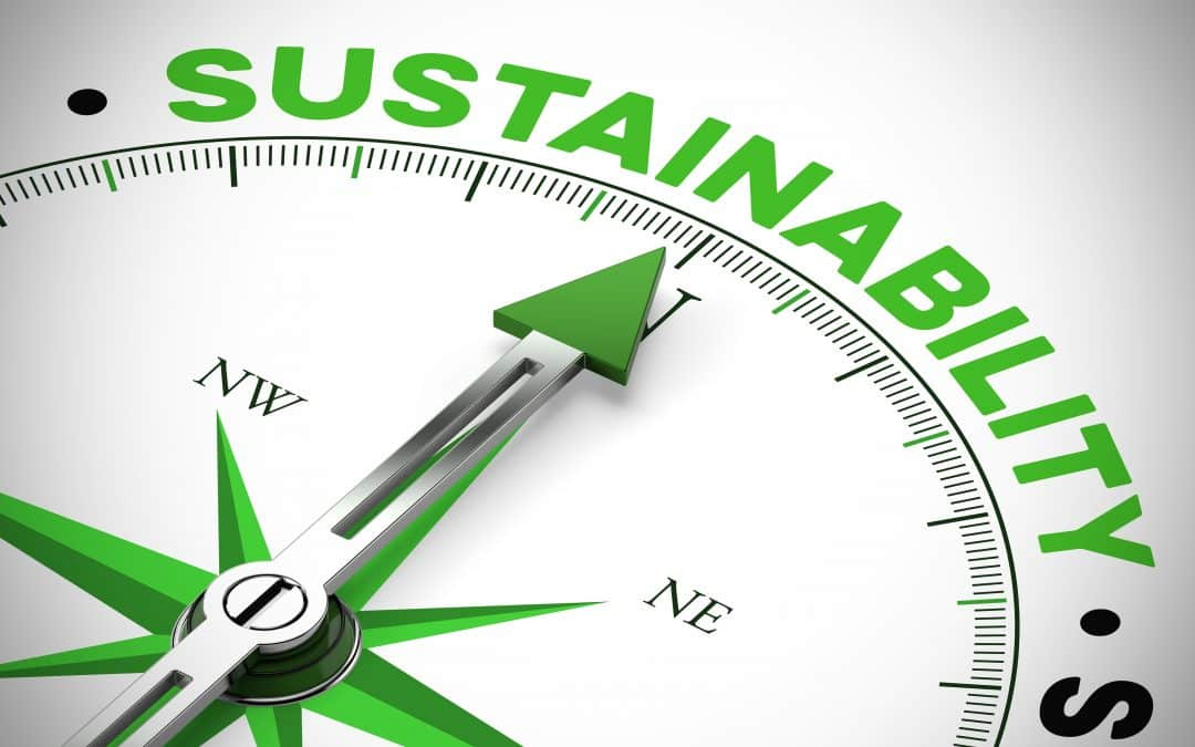 Virtual Go Green Week Sparks University Sustainability Debate