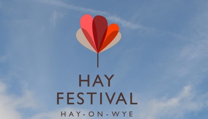 Hay Festival previews reset-themed digital programme & new event formats for 2021