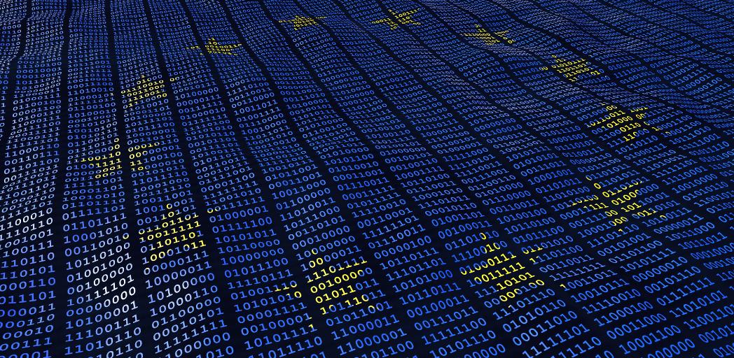 European Commission data adequacy ruling
