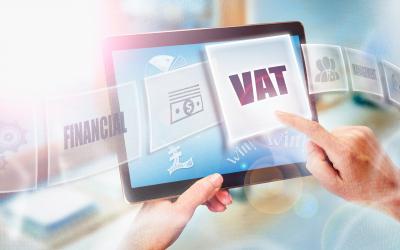 New online Scheme announced to spread costs of deferred VAT