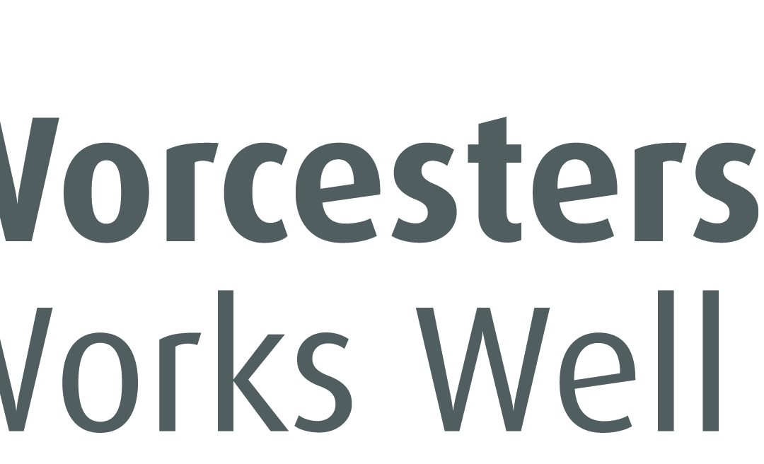 Full house for 2021's first virtual Worcestershire Works Well bi-annual event