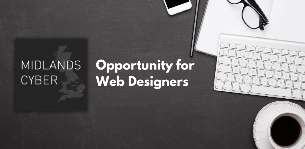 Website Design and Hosting Opportunity