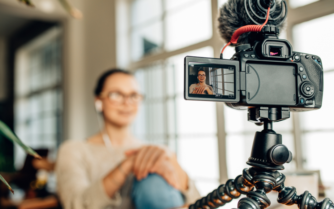 Opportunity for SMEs: video case studies