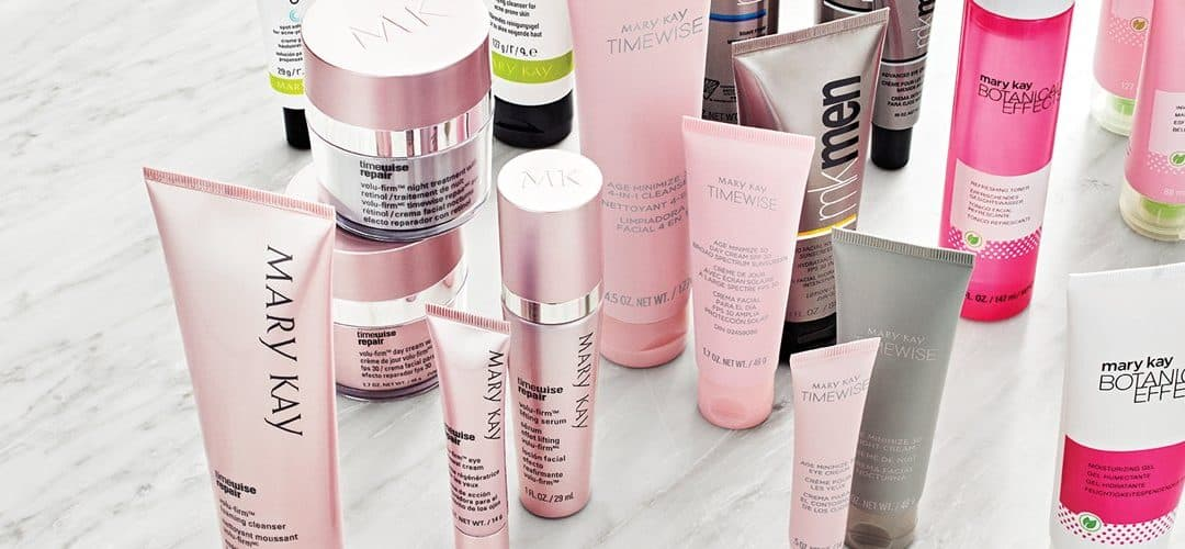 Introducing Beautiful Pampered Skin