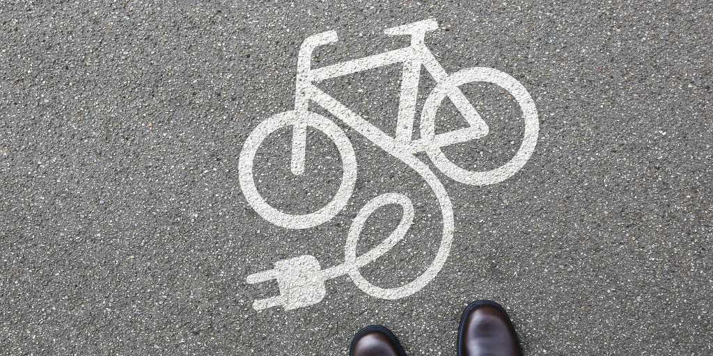 Woo bikes scheme for businesses