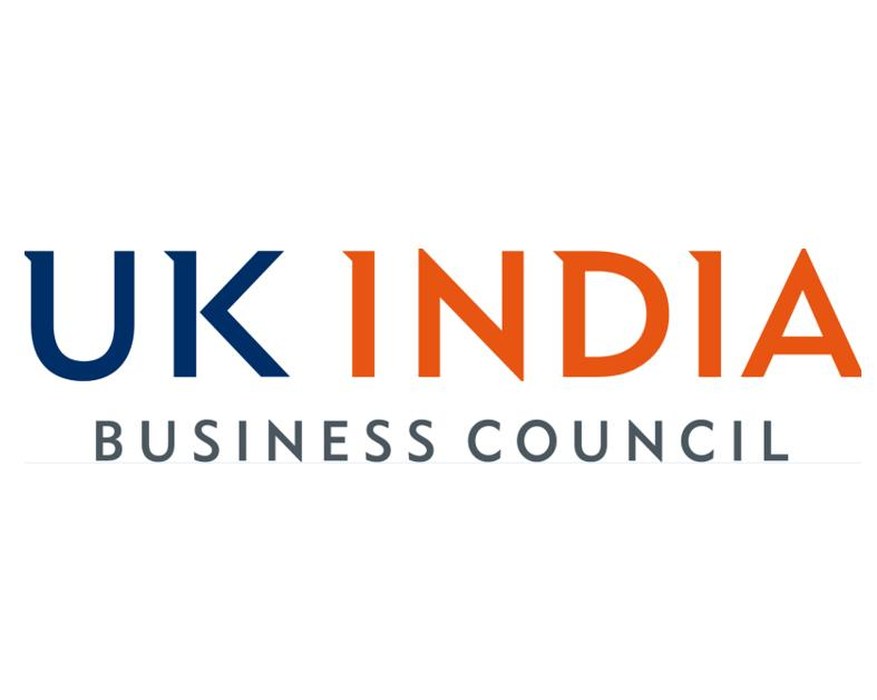 Chamber Network assistance for the India support campaign