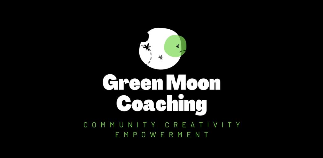 Introducing Green Moon Coaching