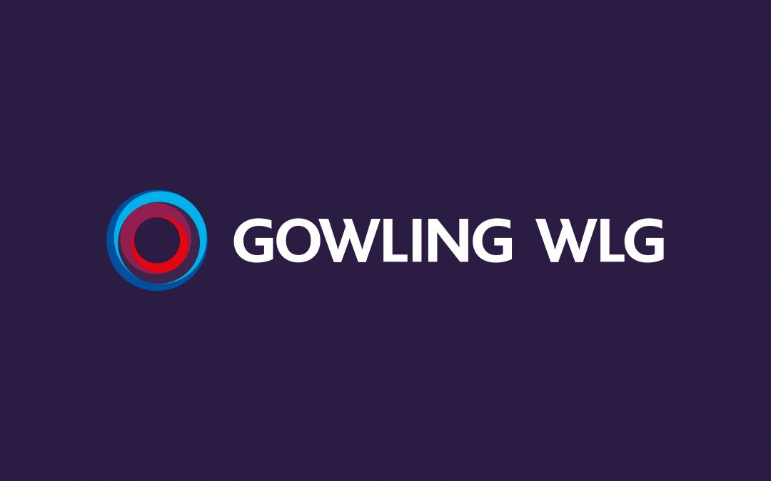 Gowling WLG named one of the UK's top 10 best workplaces in 2021