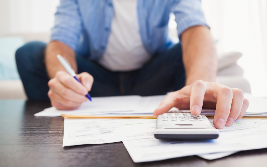 Self-Employment Income Support Scheme fifth grant