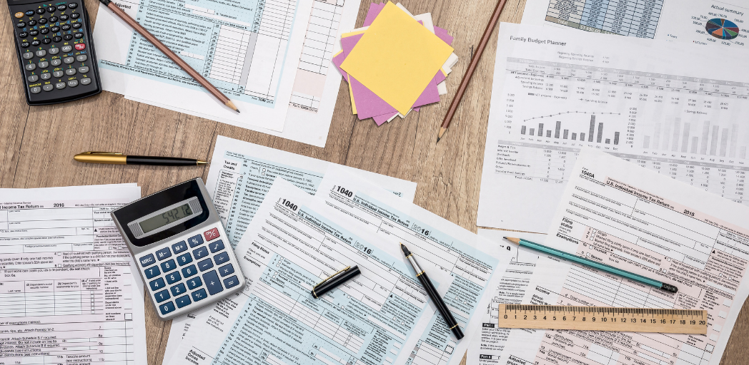 Request for input – Tax and Audits