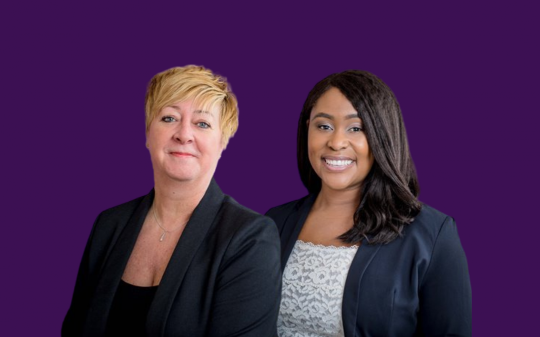 Thursfields promotes nine in recognition of key role in continuing growth