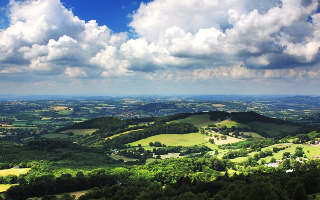 New Green Tourism Stakeholder Action Group to be set up in Malvern