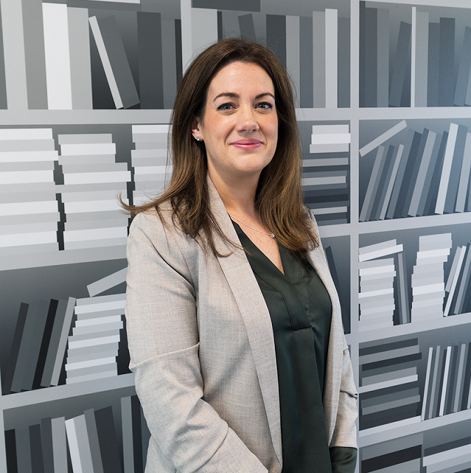 Growing accountancy practice appoints new Tax Adviser