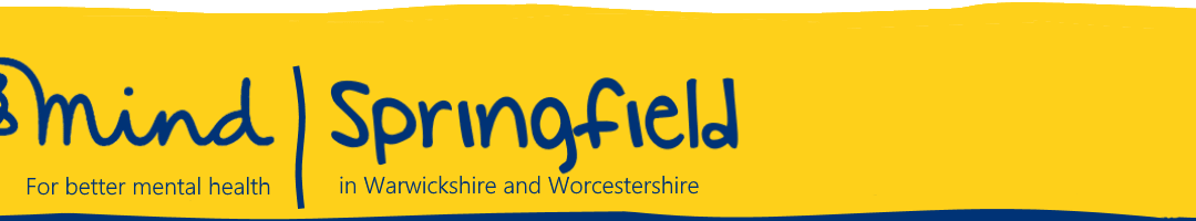 Springfield Mind Launch New MoodMaster Course