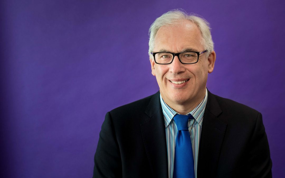 New director of Wills and Estates at Thursfields will help establish estate planning practice