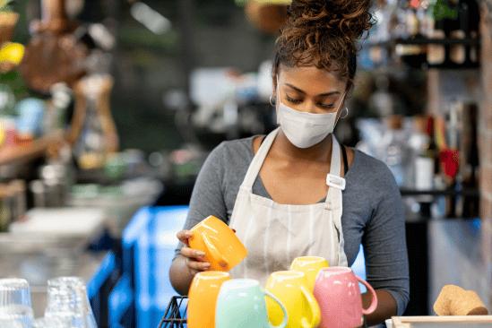 UK job vacancies return to pre-pandemic levels