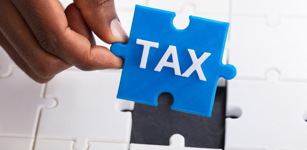 HMRC issue briefing on their approach to collecting tax debts