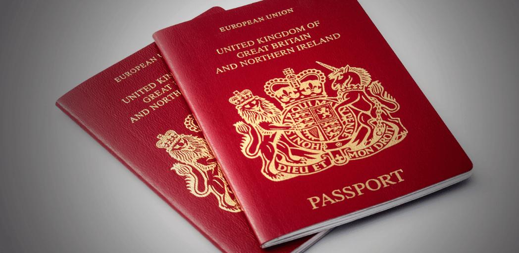 Immigration – latest news