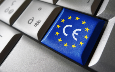 Government extends deadline for CE marking rules