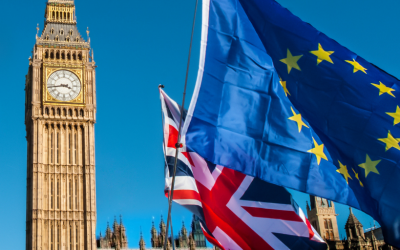 BCC study shows major gaps in official Brexit guidance for businesses in the event of 'no deal'