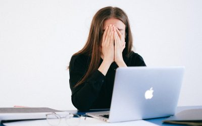 Domestic Abuse in the Workplace – What Do Employers Know?